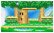 Dream Land (64) Icon SSB3DS