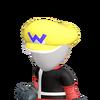 Wario-3