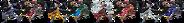 Bayonetta Palette (SSBU)