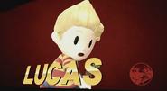 Lucas-Victory2-SSB4