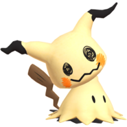 Mimikyu-Official-Artwork-Super-Smash-Bros-Ultimate