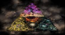 Sacred-Land-Map-SSBU