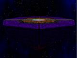 Final Destination (Super Smash Bros.)