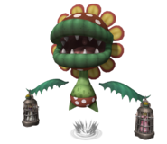 Petey-Piranha-Model-SSBB