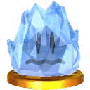 FreezieTrophy3DS