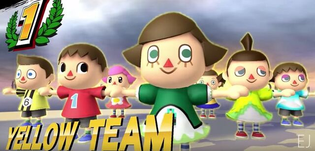 File:Villager T-Pose.jpg