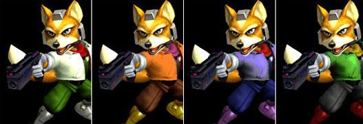 Alt-fox2