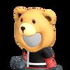Bear-head-2