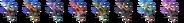 Falco Palette (SSBU)