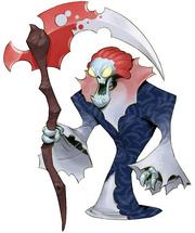 Reaperki