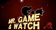 Game&Watch-Victory3-SSB4