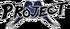 Project M Logo