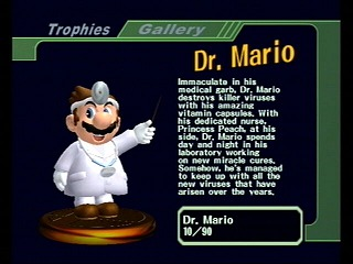 dr mario smashpedia fandom powered by wikia