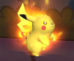 Pikachu 070619a-l