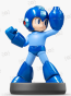 Super Fighting Robot Amiibo