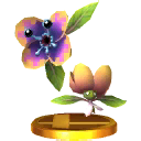 Daphnetrophy3DS