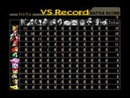 SSB64Records1