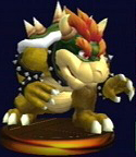 Bowser1Cropped