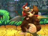 Monkey Flip