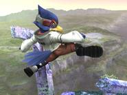 Falco-02