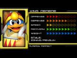 King Dedede (Super Smash Bros. for Nintendo 3DS and Wii U)