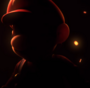 Mario Switch Teaser