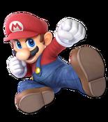 Mario (1)