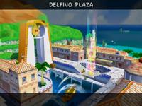 DelfinoPlazaSMS