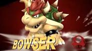 Bowser-Victory-SSB4