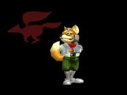 Fox-Victory2-SSBM