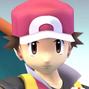 Pokemon trainer s