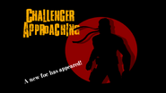 Challenger Approaching Snake (SSBB).png
