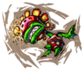 Petey-Piranha-Sticker-1