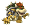 Bowser(Clear)