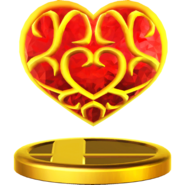 HeartContainerTrophyWiiU