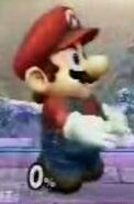 Mini-Mario
