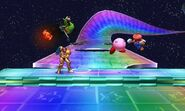 N3DS SuperSmashBros Stage05 Screen 04