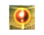 Orangecube