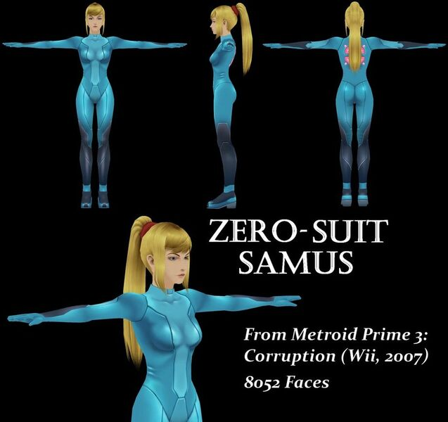 image zero suit samus 3d model mp3c by vert092 d3ldy5h jpg