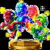 RainbowMarioTrophyWiiU