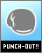 IconPunch-Out!! Character
