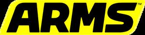 455px-Arms logo