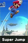 Super Jump