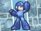 Mega Man 2 Medley