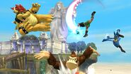 WiiU SuperSmashBros Stage04 Screen 04