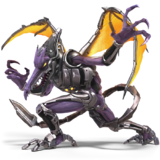 Ridley (Super Smash Bros. Ultimate)