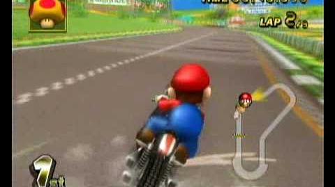 Mario Kart Wii Hack 2 Hackers Online!
