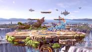 SSBU-Big-Battlefield
