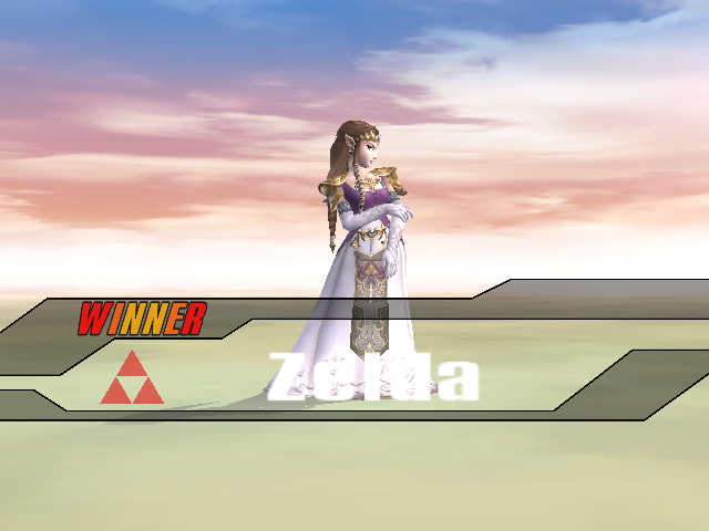 File:Zelda-Victory-SSBB.png