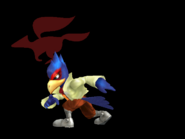 Falco-Victory1-SSBM